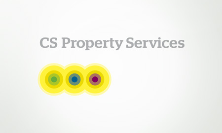 CS Property Services