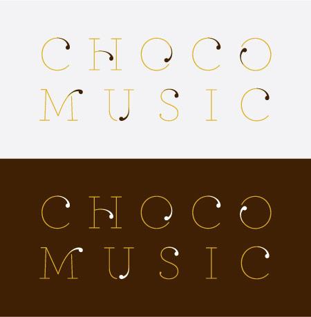 ChocoMusic