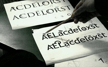 Pellico5