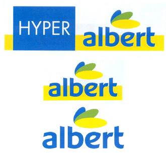 Dal si Albert do loga tři plesnivé chleby?