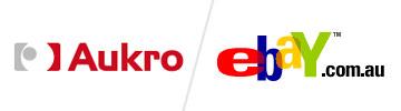 Aukro vs. eBay