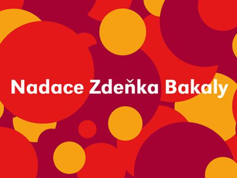 Nadace Zdeňka Bakaly