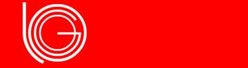bienale_logo_2008