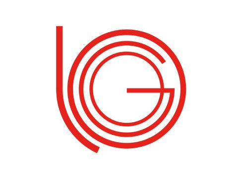 Bienale logo