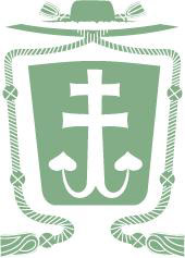 Biskupské gymnázium Brno