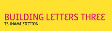 Building Letters 3