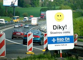 Maskot Mravenec, České dráhy