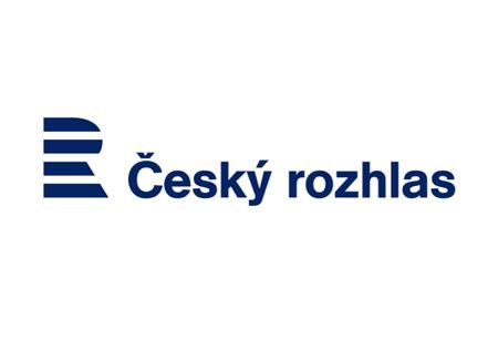 Český rozhlas logo