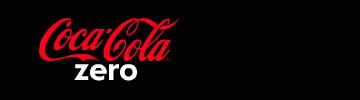 Coca Cola Zero kampaň