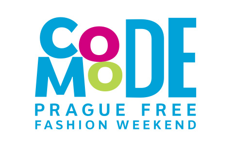 CODE:MODE 2010
