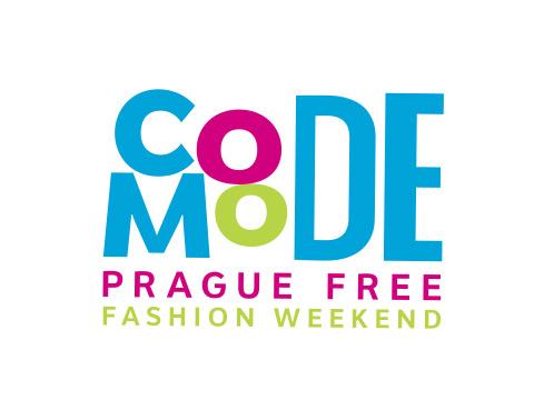 Codemode