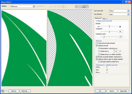 CorelDRAW® Graphics Suite X5