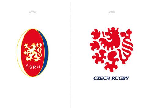 Ceske rugby
