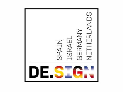 Design 2 prednasky