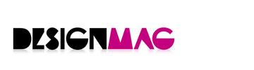 DesignMagazin.cz