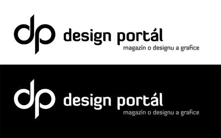 Design portál