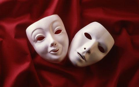 Divadelni svet