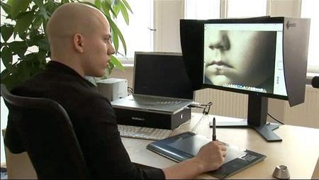 Recenze výukových DVD Stanislava Petery — profesionální postprodukce