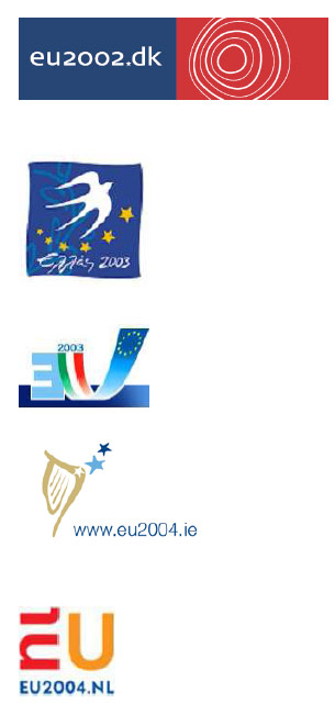 Vytvořte logo předsednictví EU za 200 tisíc korun