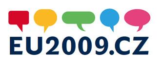 EU2009.CZ