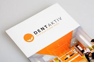 Dentaktiv