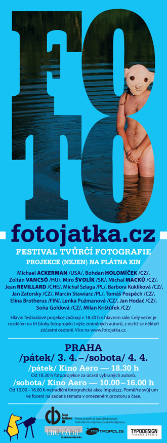 Fotojatka