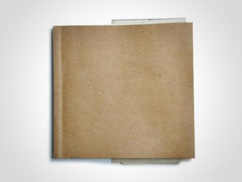 Garcy kniha