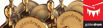 Golden Drum 2008