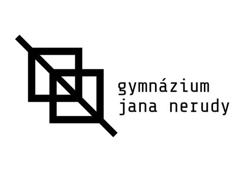 Gymnázium Jana Nerudy v Praze