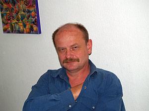 Henkel Art.Award. 2008