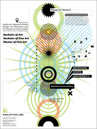 2009 HOW Poster Design Awards2009 HOW Poster Design Awards