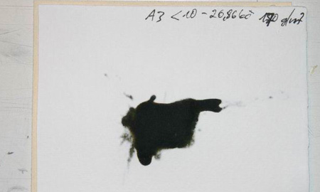 "Hubero Kororo CD â€ÂÂÂÂÂ"" 4"