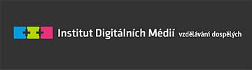 Institut digitalních medií