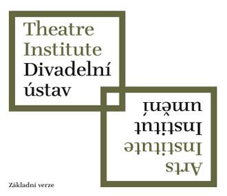 Institut umění — Divadelní ústav