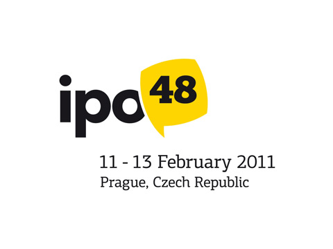 IPO48