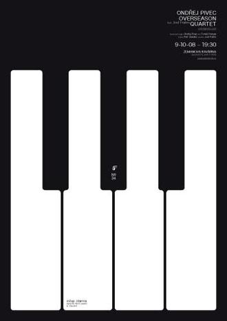 Jazz v Zemance