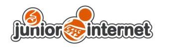 Junior internet