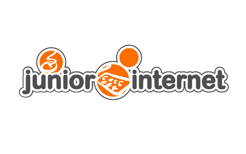 Junior Internet