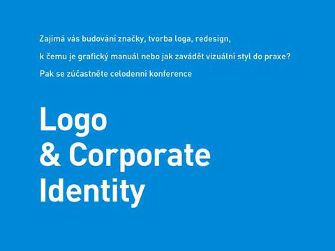 Konference Logo Corporate