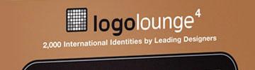 Logolounge 4