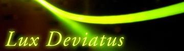 Lux Deviatus
