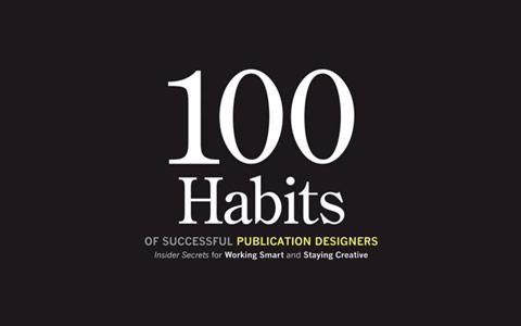 100 Habits