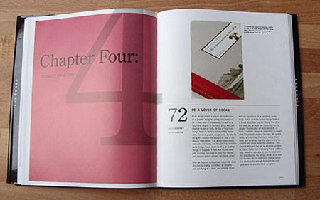100 Habits of Successful Publication Designers