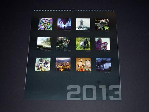 Maxarea kalendar