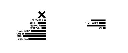 Doplnkove varianty loga