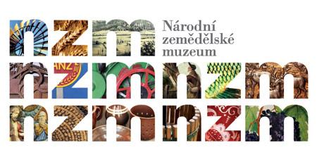 Národní zemědělské muzeum v Praze