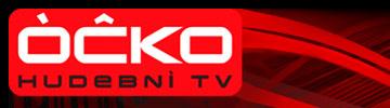 Televize Óčko