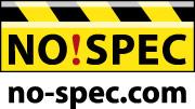 NO!SPEC