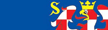 Olomouc znak
