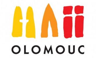 logo2.kolo
